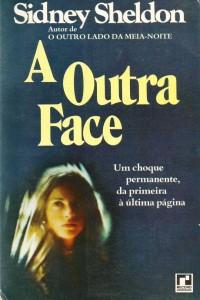 154-lvs-livro-1970-a-outra-face-sidney-sheldon-romance-14090-MLB3232973156_102012-F