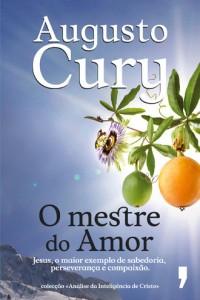 500_9789722049504_o_mestre_do_amor