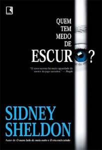 Baixar-Livro-Quem-Tem-Medo-de-Escuro-Sidney-Sheldon-em-PDF-ePub-e-Mobi
