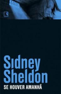 Baixar-Livro-Se-Houver-Amanha-Sidney-Sheldon-em-PDF-ePub-e-Mobi-370x571