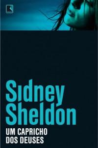 Baixar-Livro-Um-Capricho-dos-Deuses-Sidney-Sheldon-em-PDF-ePub-e-Mobi-370x570