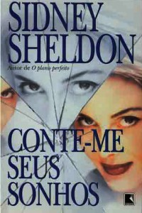 Conte-me-Seus-Sonhos-Sidney-Sheldon