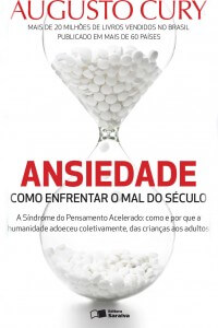 """Download-Ansiedade-Como-Enfrentar-o-Mal-do-Sec</a"