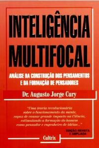 Download-Inteligencia-Multifocal-Augusto-Cury-em-ePUB-mobi-e-PDF