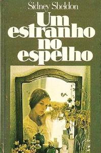 Livro Um Estranho no Espelho