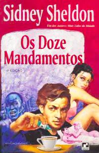 OS_DOZE_MANDAMENTOS_1228409918P