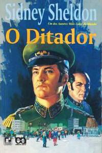 O_DITADOR_1239001519P