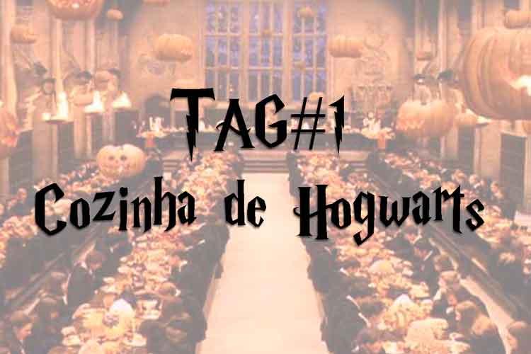 tag1-cozinha-de-hogwarts-destacada