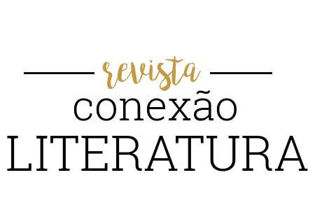 revista-conexao-literatura